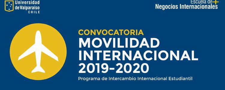 678e8ff5766e Noticias Archives - Página 2 de 2 - Universidad Valparaiso